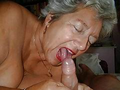old granny blowjobs The Most Popular granny Porn submitted to Hclips.